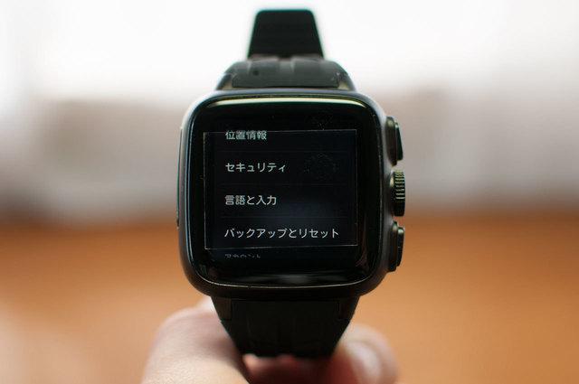 LEMFO LF13-11.jpg