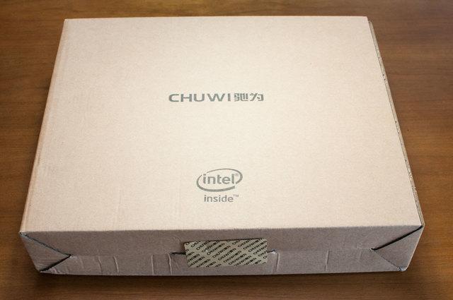 LapBook123-00.jpg