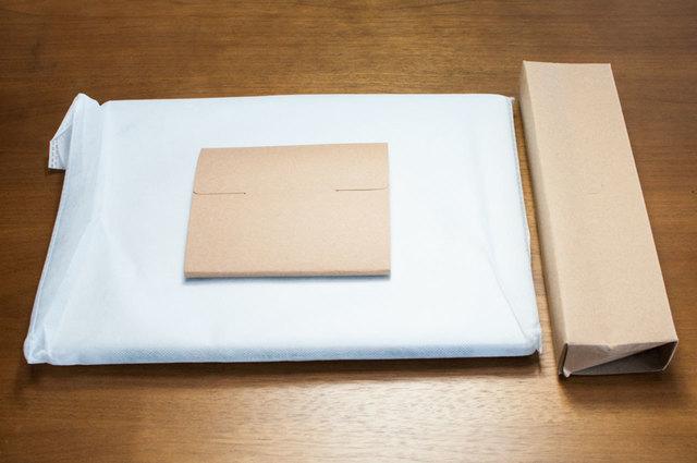 LapBook123-01.jpg
