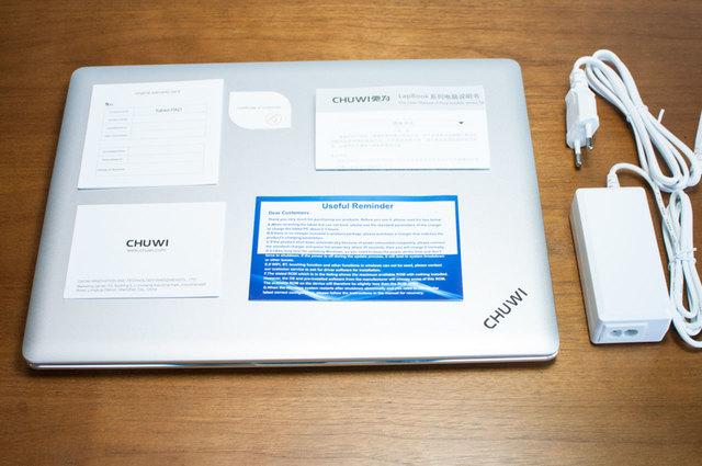 LapBook123-02.jpg