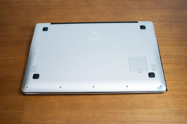 LapBook123-07.jpg