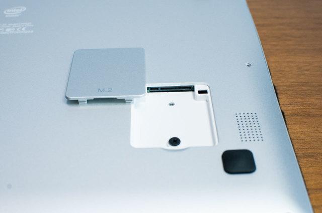 LapBook123-08.jpg