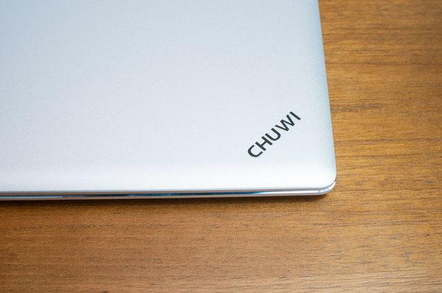 LapBook123-09.jpg