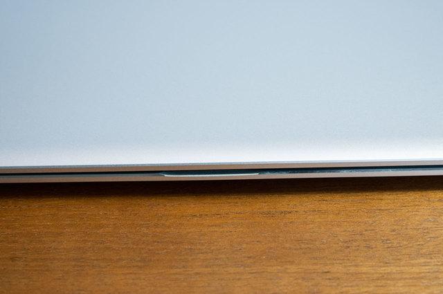 LapBook123-10.jpg