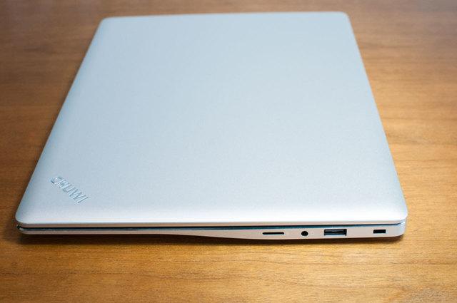 LapBook123-11.jpg