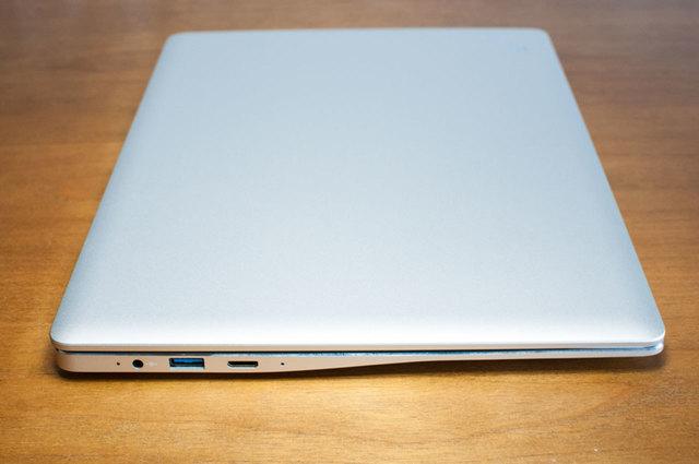 LapBook123-12.jpg