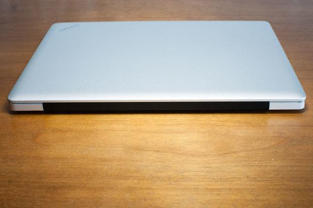 LapBook123-13.jpg