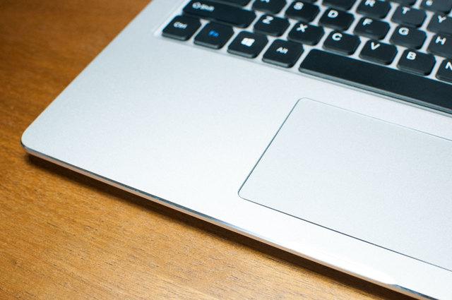 LapBook123-17.jpg