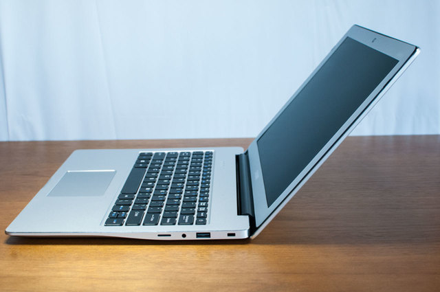 LapBook123-19.jpg