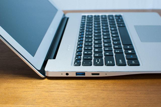 LapBook123-20.jpg
