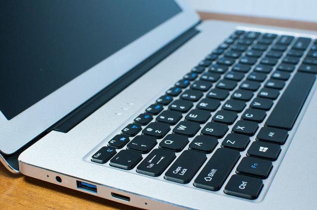 LapBook123-21.jpg
