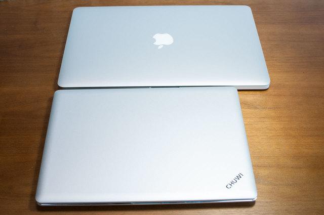 LapBook123-22.jpg