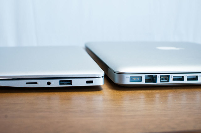 LapBook123-24.jpg