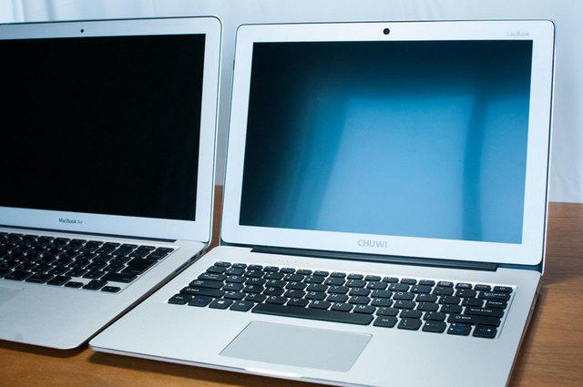 LapBook123-27.jpg