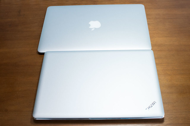 LapBook123-28.jpg