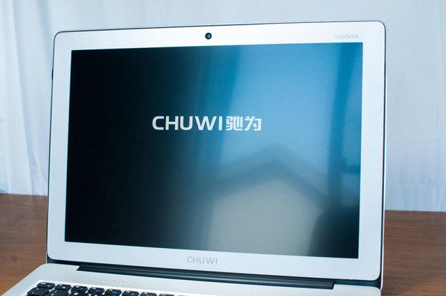 LapBook123-31.jpg