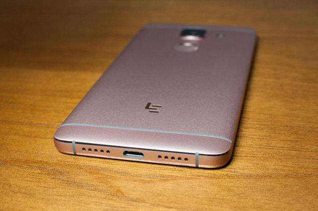 LeTV-LeEco-LeMax2-13.jpg