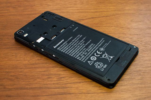 Lenovo-K3-Note-09.jpg