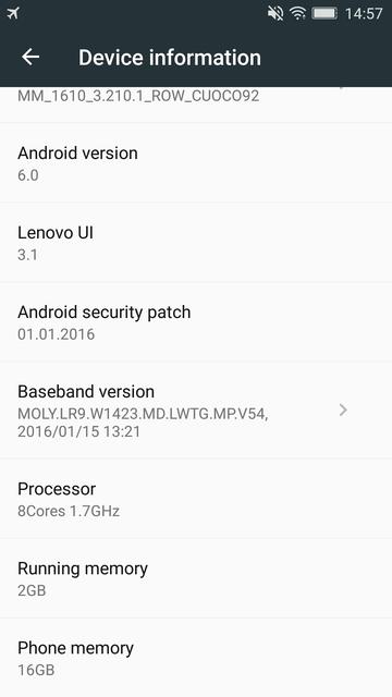 Lenovo-K3-Note-Screen05.jpg