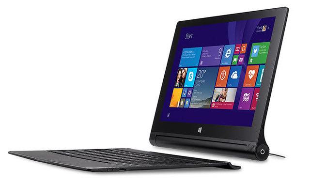 Lenovo Yoga Tablet 10.jpg