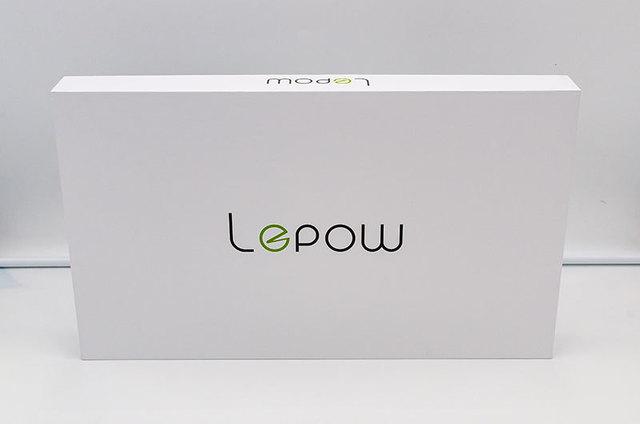LepowZ1-01.jpg