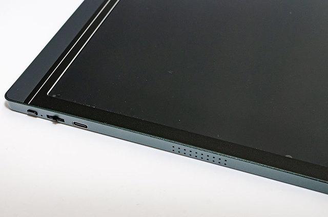 LepowZ1-08.jpg