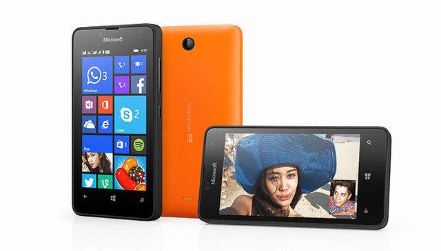 Lumia 430.jpg