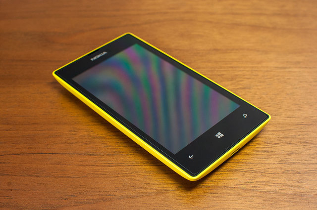 Lumia 520-01.jpg