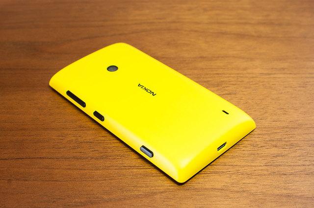 Lumia 520-02.jpg