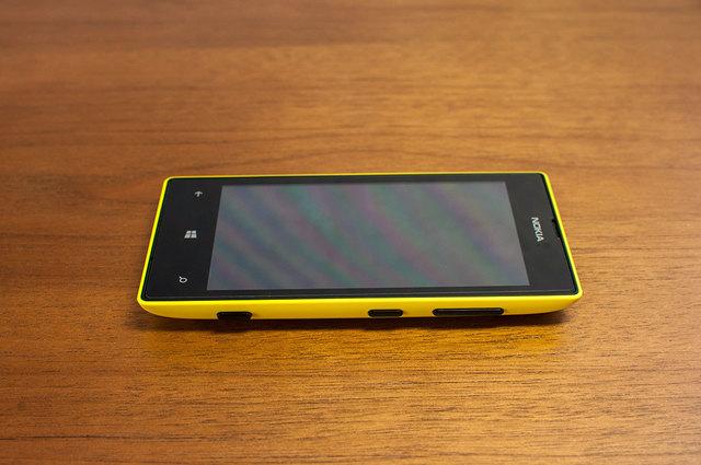 Lumia 520-03.jpg