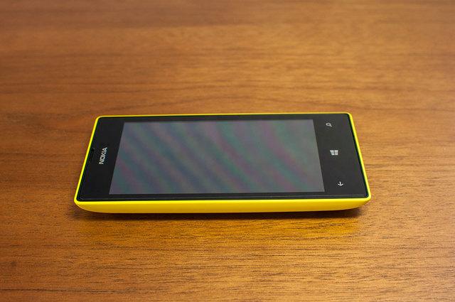 Lumia 520-04.jpg