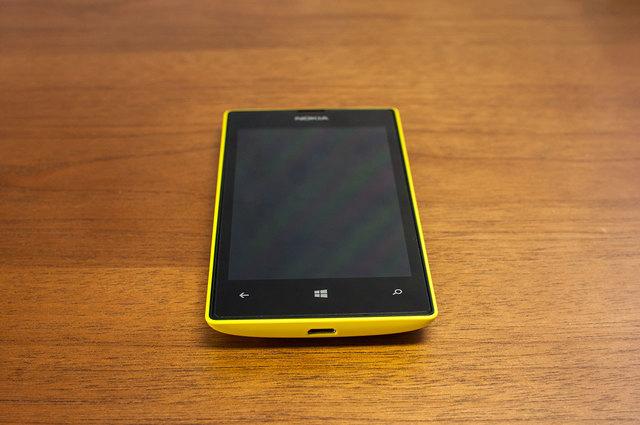 Lumia 520-05.jpg