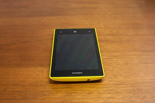 Lumia 520-06.jpg
