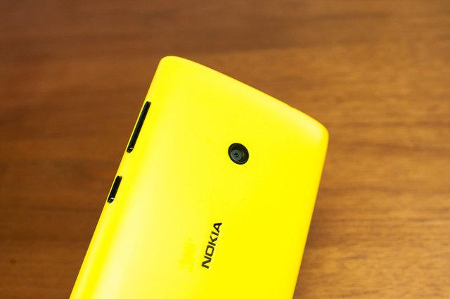 Lumia 520-07.jpg