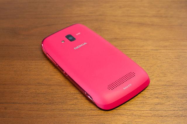 Lumia 610-02.jpg