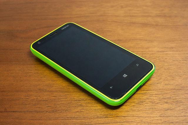 Lumia 620-01.jpg