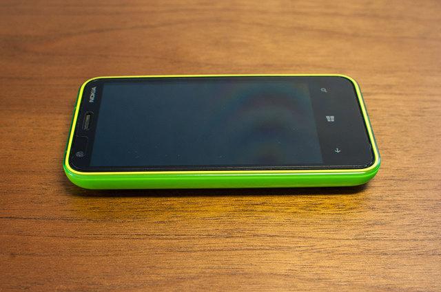 Lumia 620-04.jpg