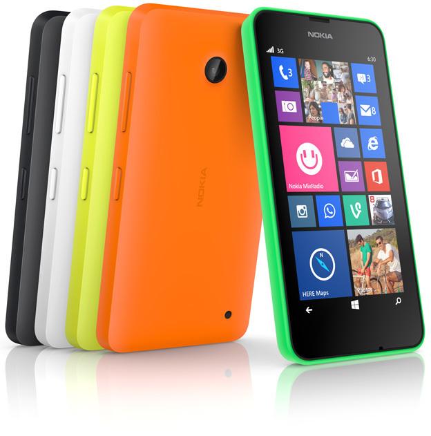 Lumia 630.jpg