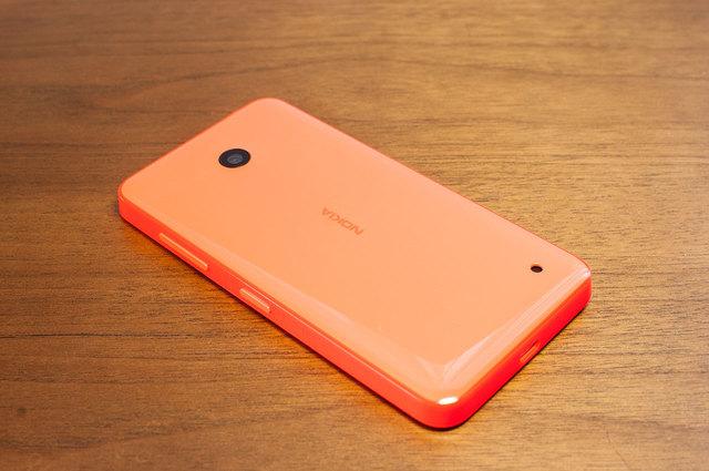 Lumia 636-02.jpg