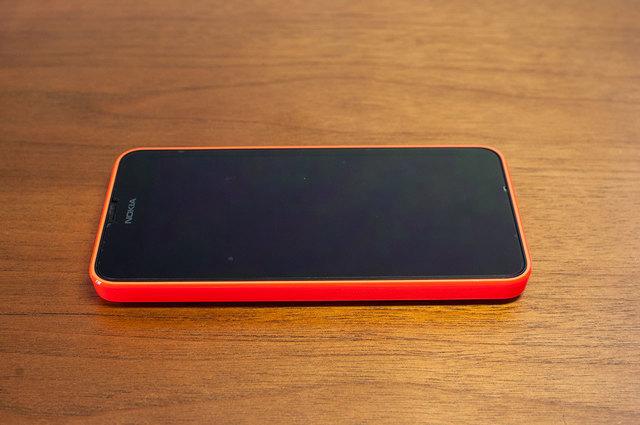 Lumia 636-04.jpg