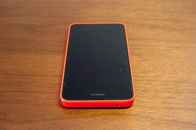 Lumia 636-05.jpg