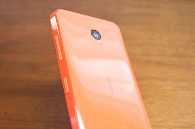 Lumia 636-07.jpg