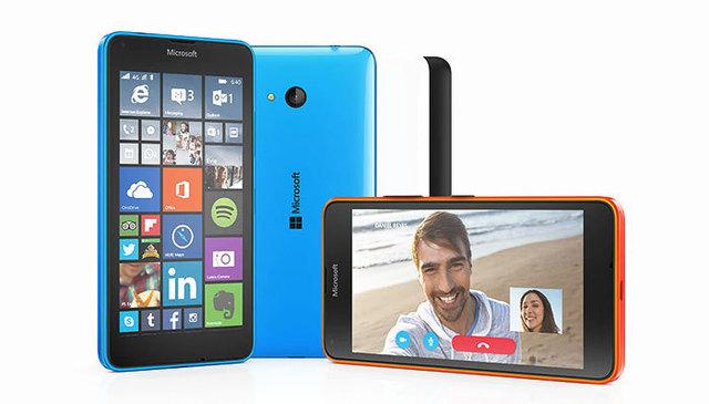 Lumia 640.jpg
