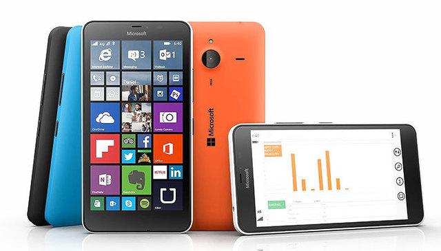 Lumia 640 XL.jpg