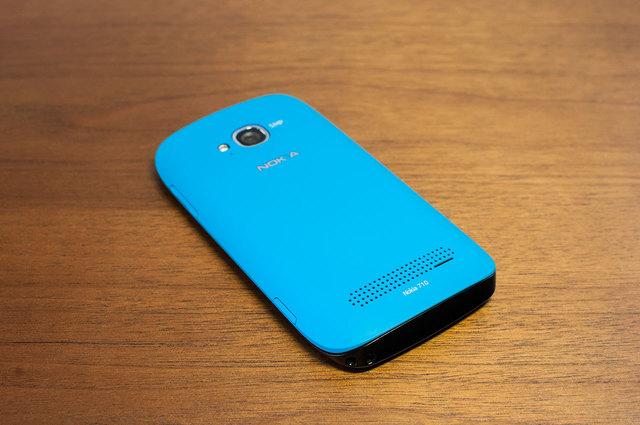 Lumia 710-02.jpg