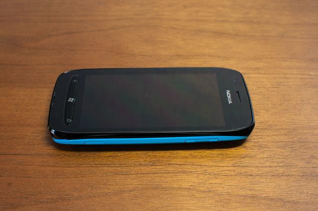 Lumia 710-03.jpg