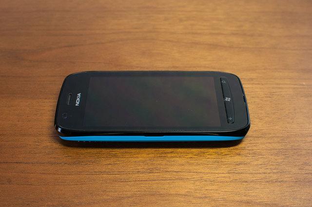 Lumia 710-04.jpg
