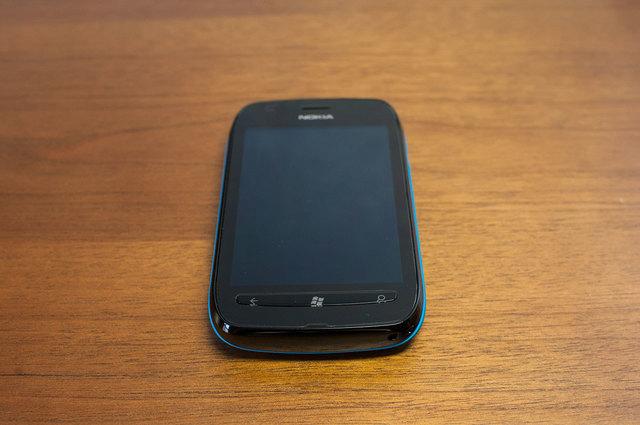 Lumia 710-05.jpg