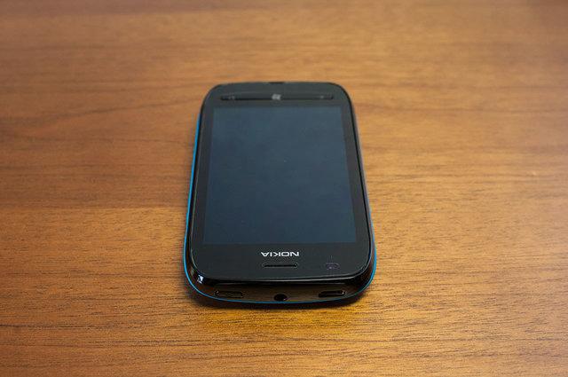 Lumia 710-06.jpg