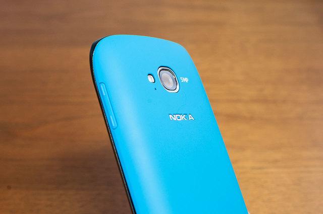 Lumia 710-07.jpg